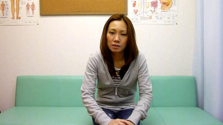 過敏性腸症候群(IBS)の改善例  看護師さん