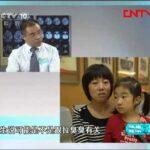 健康之路 《健康之路》 20111106 腹痛 腹胀