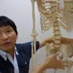 生理不順の原因が呼吸の浅いことにある|和歌山県海南市の整体りらく亭