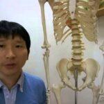 あなたの生理不順はどのタイプ?|和歌山県海南市の整体りらく亭