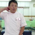 【むち打ちの後遺症とは①】愛知県の接骨院ハピネスグループ