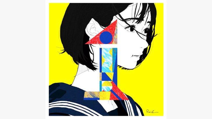 Cider Girl – Soda Pop Fanclub 1 「 アルバム 」