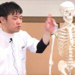 自律神経・更年期障害の基準になっている不眠症の解決策| 整骨院 大坂 奈良 東京練馬