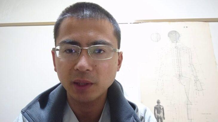 「突発性難聴のチェックポイント」(難聴   斉藤)