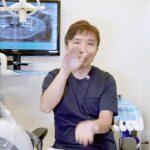 名取歯科医院の顎関節症治療 (顎関節症の原因はストレスに非ず)    宇都宮の100年歯科 名取歯科医院