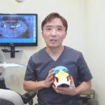 顎関節症治療の基本 #5 顎関節症と神経について