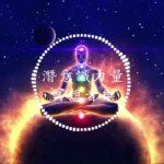 【脈輪音樂】以冥想打開海底輪 治失眠、頭痛、腰痛等症狀【專治痛症】免疫力增強!! Meditation Music Subconscious Music ☯24