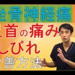 坐骨神経痛で足首が痛い。改善するためのマッサージ2選|兵庫県西宮ひこばえ整骨院