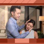 脊柱侧弯治疗新加坡的临床结果-ScolioLife